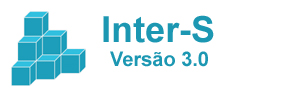 Inter-S